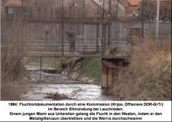 Bild97-1984_Eltemündung Lauchröden-Flucht.jpg