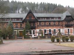 8.3.09 Alexisbad-Harz (2)_1600x1200.jpg
