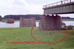 DöSt-1990-01a.jpg