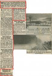 1981.06.05_1.jpg