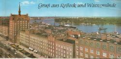 Postkarten-Rostock-Warnemunde0001.jpg