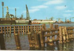 Postkarten-Rostock-Warnemunde 10001.jpg