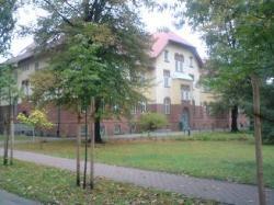 Haus11.jpg