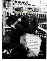 Untersuhl GedenksteinBinde.jpg