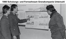 1980_Schulungs- und Fernsehraum GK Untersuhl.jpg