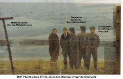 1981_Flucht in den Westen Untersuhl.jpg