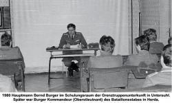 1980_Schulungsraum GK Untersuhl H Bernd Burger.jpg