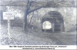 Bild175-1990_Autobahnunterführung Vitzstrauch Gerstungen.jpg
