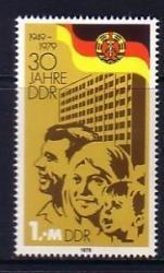 30 Jahre DDR (2).jpg