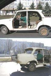 schönes Russland (5).jpg