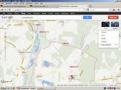Grenzbilder.jpg