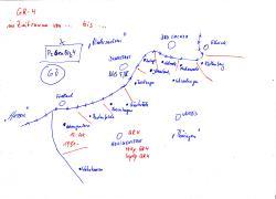 Beispiel f�r GR 4 im Zeitraum_klein.jpg