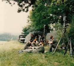 B St Deiderode_1986.jpg