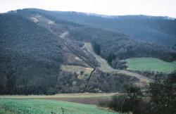 Ministerblick mit BT aus panoramio.jpg