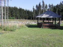 RIF_3310 Campingplatz an der GK Unterwaid.JPG
