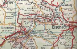 Karte 2 - Straßenatlas 1954-1955.jpg
