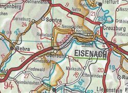 Karte 3 - Straßenatlas 1961.jpg