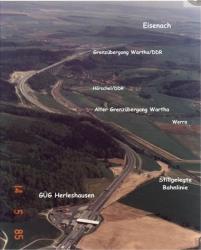 Bild 6 - Luftbild 1985; forum-ddr-grenze.de.jpg