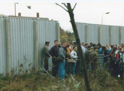 1989_Grenzoeffnung_Eckertal_12.jpg