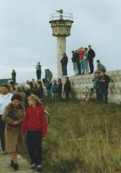 1989_Grenzoeffnung_Eckertal_15.jpg