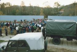 1989_Grenzoeffnung_Eckertal_16.jpg