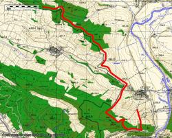 GB_Ifta-Pferdsdorf_Karte.jpg