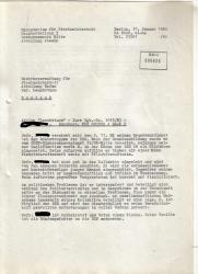 Stasi- Akte a.jpg