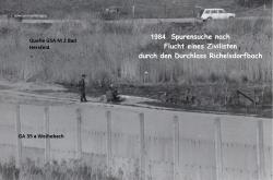 1984_GA 35a_Flucht Zivilperson durch Durchlass Richelsdorfbach.jpg