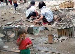 india_china_slums_051026.jpg
