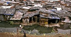 slum-mumbai1a.jpg