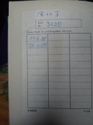 Bücher 006.JPG