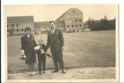 Einschulung 1964.jpg