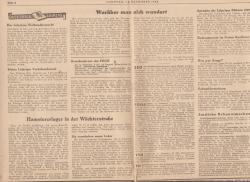 LVZ 1948.jpeg