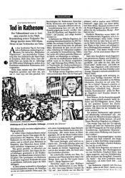 Spiegelartikel 2003 17.06.1953.jpg