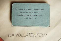 Monopoly - Strategie & Taktik - Nachgemacht - Spielekopien aus der DDR (6).jpg