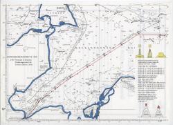 BGS Karte L�becker Bucht.jpg