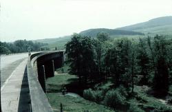 Autobahn Eisenach 54 Sattelstädt2.jpg