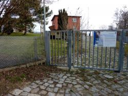 Boltenhagen 015_1.jpg