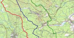 Karte Braunlage Schierke.jpg