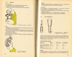 Handgranaten2.jpg