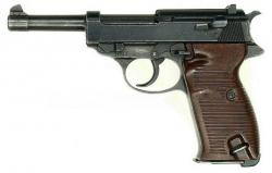 Walther P 38.jpg