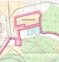 la�zinswiesen1987.jpg