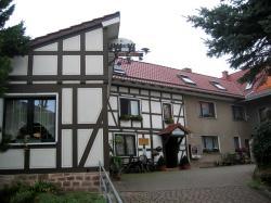139_3989.Burg2