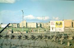 Potsdamer Platz nach 1965 ?
