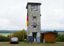 VP-Turm