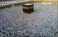 470_hajj_kaaba_470x300.jpg