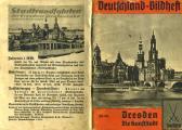 Bilderheft Dresden.jpg