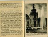 Bilderheft Dresden 2.jpg