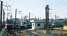 Depot Pjönjang.jpg