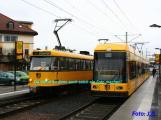09.03.2009 Gompitz.jpg